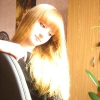 Веснушка, 31 год, Весы, Херсон