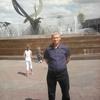 Владимир, 55, г.Козельск