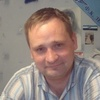 Александр, 41, г.Петропавловск-Камчатский