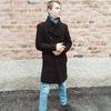 Ignat, 21, г.Каменоломни