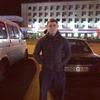 Алекс, 25, г.Нальчик