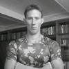 Борис, 32, г.Матвеев Курган