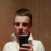Дегтярев, 23, г.Оренбург