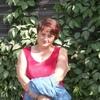 Елена, 40, г.Тверь