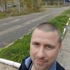 Дмитрий, 42, г.Омутнинск