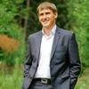 Алексей, 28, г.Владимир