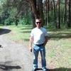 Владимир, 42, г.Камышлов