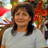 Гулия, 55, г.Бугульма