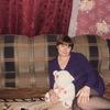 Елена, 47, г.Чишмы