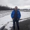 Андрей, 32, г.Каневская