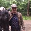 Макс, 32, г.Рязань