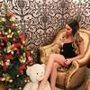 Диана, 32, г.Москва