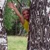 Ольга, 52, г.Нижняя Салда