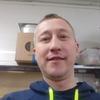 Ренат, 39, г.Красноярск