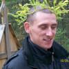 иван, 36, г.Первомайское
