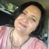 Наталья, 51, г.Славянск-на-Кубани