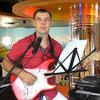 Андрей, 33, г.Динская
