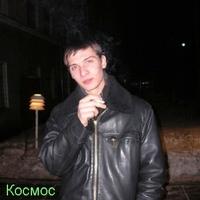 _Kocmoc_, 34 года, Телец, Минск
