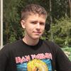 Дмитрий, 19, г.Пенза
