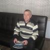 Юрий, 59, г.Воронеж