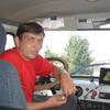 сергей, 47, г.Черепаново