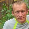 Виктор, 37, г.Оричи