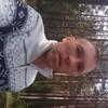 Михаил, 30, г.Пестово