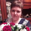 Олеся, 33, г.Курск