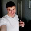 GoldMan, 29, г.Южно-Сахалинск