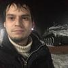 Александр, 28, г.Елабуга