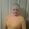 Жанна, 50, г.Симферополь