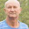 Владимир, 71, г.Похвистнево