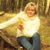вера Соловьева (Атама, 46, г.Курган