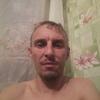 Костя, 36, г.Якутск