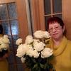 Татьяна, 59, г.Ачинск