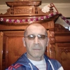 Игорь, 49, г.Ардатов