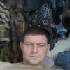 максим, 36, г.Ставрополь