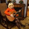 Таня, 29, г.Оленегорск