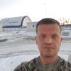 Darkman, 45, г.Свободный