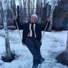 Сергей, 41, г.Фатеж