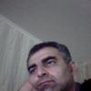 murad, 38, г.Кизляр