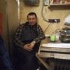 Александр, 44, г.Некрасовка