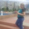Олеся, 35, г.Кемерово
