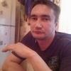 Вадим, 44, г.Мурманск