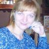 Antonina, 37, г.Москва