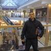 Иван, 31, г.Колывань