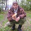 владислав, 42, г.Королев