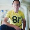 Санек, 25, г.Шуя