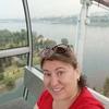 Мари Я, 32, г.Иркутск