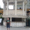 Александр, 27, г.Кашира